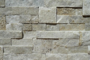 Cream Quartzite 40T